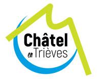 Mairie de Châtel-en-Trièves